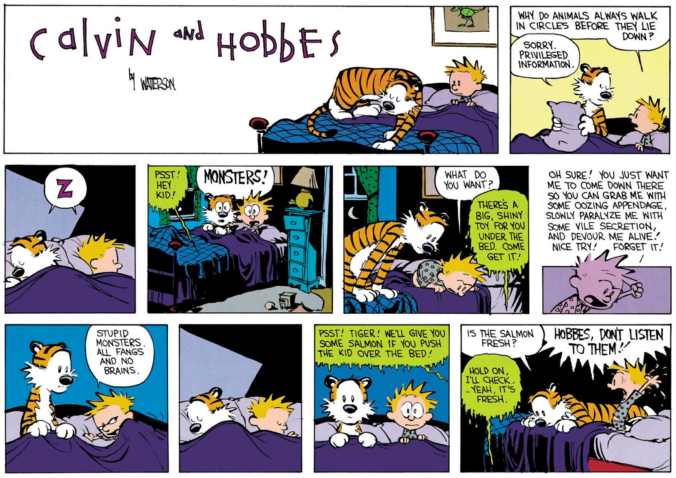 C&H 2:6:17.png